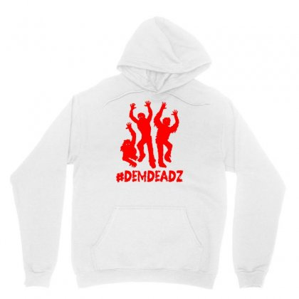 Slashing Your Ladies Unisex Hoodie Designed By Specstore