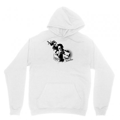 Timeless Unisex Hoodie Designed By Specstore
