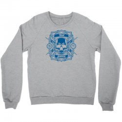 True School Crewneck Sweatshirt | Artistshot