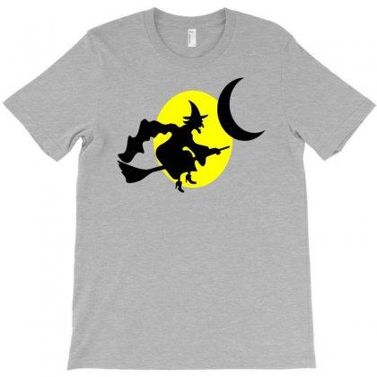 Halloween Madlibs T-shirt Designed By Nanoe
