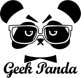 Geek - Designs Collection | Artistshot