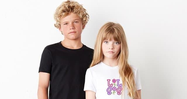 Kids T-Shirts | Artistshot