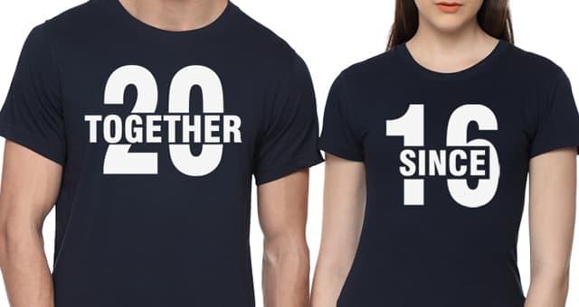 Unisex T-Shirts | Artistshot