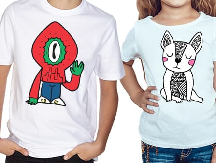 83268bb32 Artistshot: Awesome and Custom T-Shirt Designs & Sell Your Art