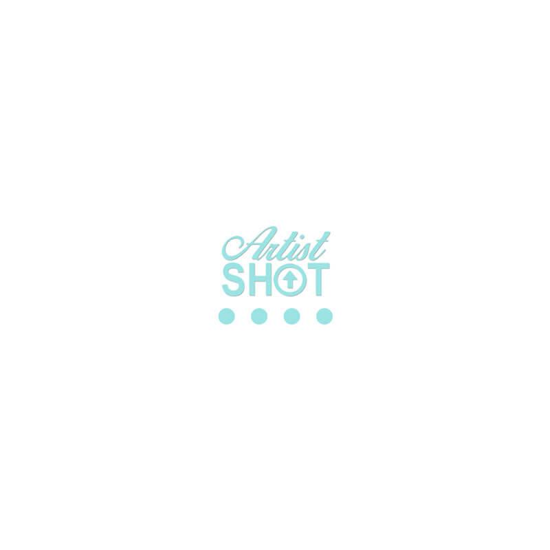 f962f108 ArtistShot sku_168176_30 sku_168176_30. Customize. Vote Beto ...