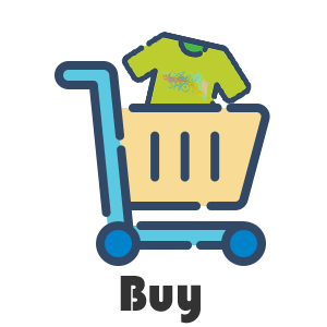 Buy | Artistshot