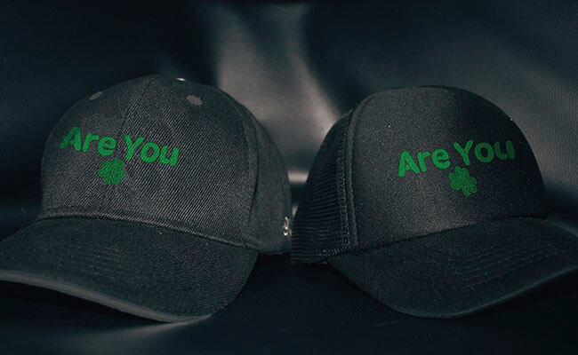 Custom Hats & Caps | Artistshot