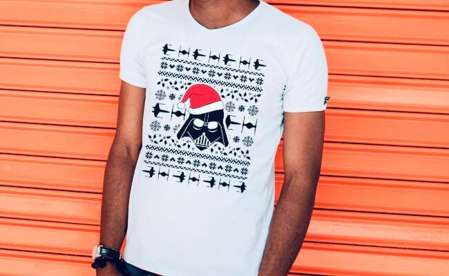 Custom Men's T Shirts | Artistshot