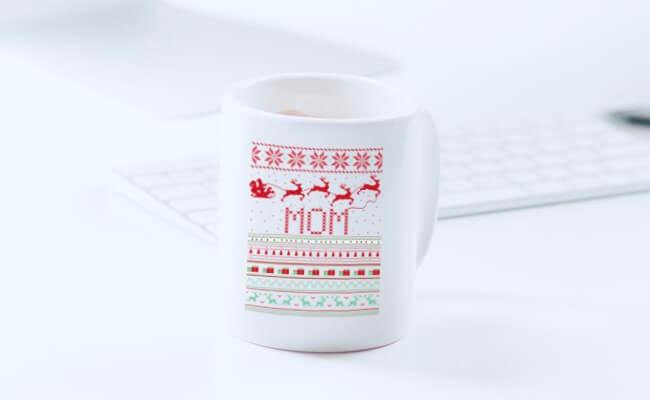 Custom Mugs | Artistshot