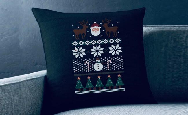 Custom Throw Pillows | Artistshot