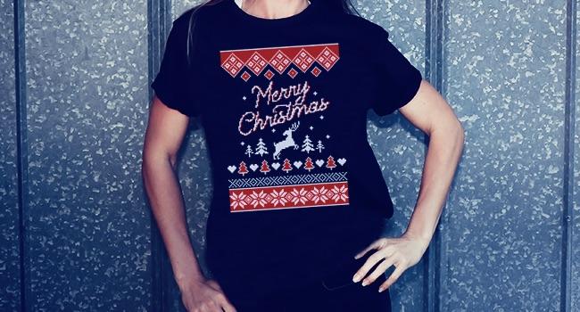 Custom Women's T Shirts | Artistshot