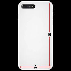 Custom iPhone 7 Plus | Artistahot