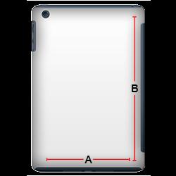 Custom iPad mini | Artistahot