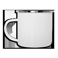 Camper Cup Mug | Artistshot
