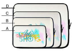 Custom Laptop Sleeve | Artistshot