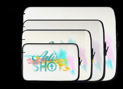 Custom Laptop Sleeve | Artistshot