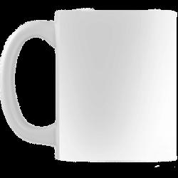 Custom Mug | Artistshot