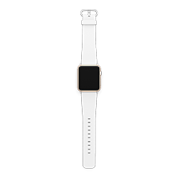 Apple Watch Band | Artistshot
