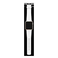 Apple Watch Band | Artistshot