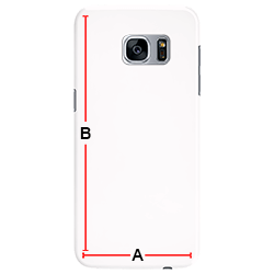 Custom Samsung Galaxy S8 | Artistahot
