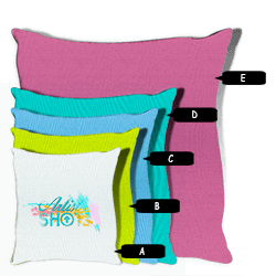 Custom Throw Pillow | Artistshot
