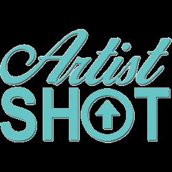 Artistshot